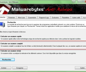 comment marche malwarebytes