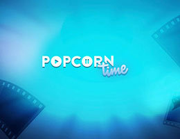 comment marche popcorn time