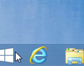 comment marche windows 8.1