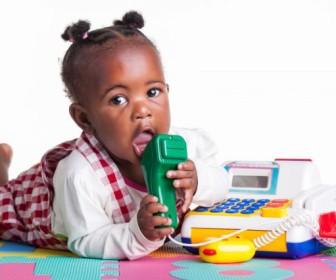 comment nettoyer jouets bébé