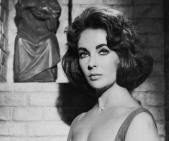 comment se coiffer années 50