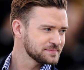 comment se coiffer comme justin timberlake