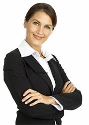 comment se coiffer pour un entretien d'embauche