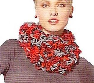 comment tricoter katia gala