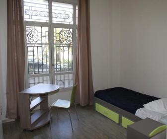 comment fonctionne 1 logement. Black Bedroom Furniture Sets. Home Design Ideas