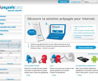 Comment Telecharger Un Generateur De Carte Bancaire Free Download