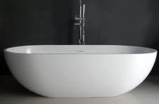 Comment laver acrylique - Reparer email baignoire ...