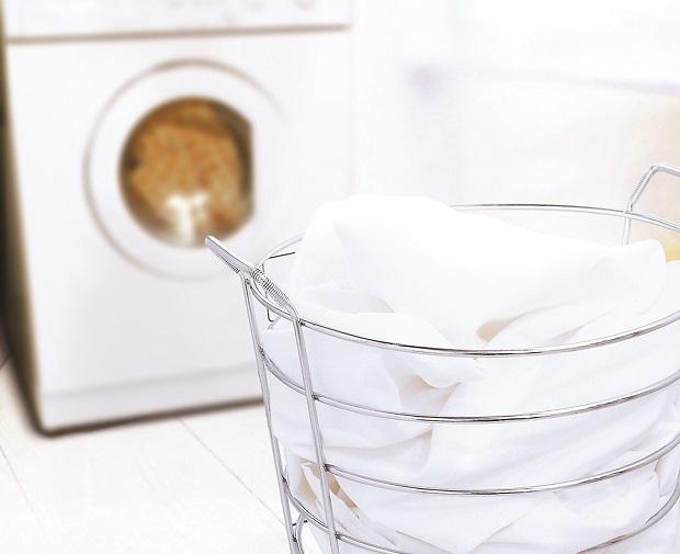Comment laver une couette 220x240 - Comment dessiner goldorak ...