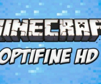 comment mettre optifine 1.8