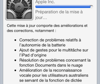 comment mettre photos iphone sur pc