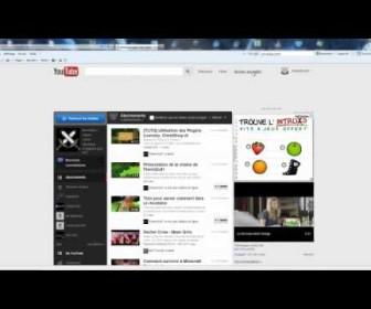 comment mettre rapidement une video sur youtube