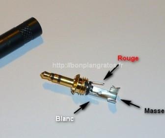 Comment r parer des couteurs samsung - Comment nettoyer ses ecouteurs ...