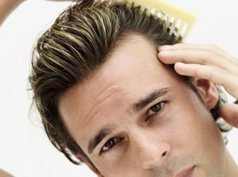 comment se coiffer à l'italienne