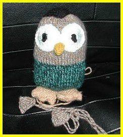 Petite laine sur Pinterest Tricot et crochet, Mousse et Tricot et crochet