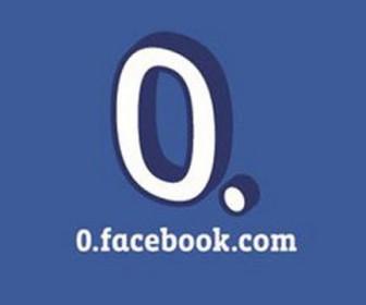 comment ca marche 0.facebook meditel