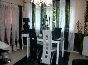 Comment d corer sa salle manger for Decorer son salon salle a manger