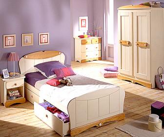 comment décorer votre chambre