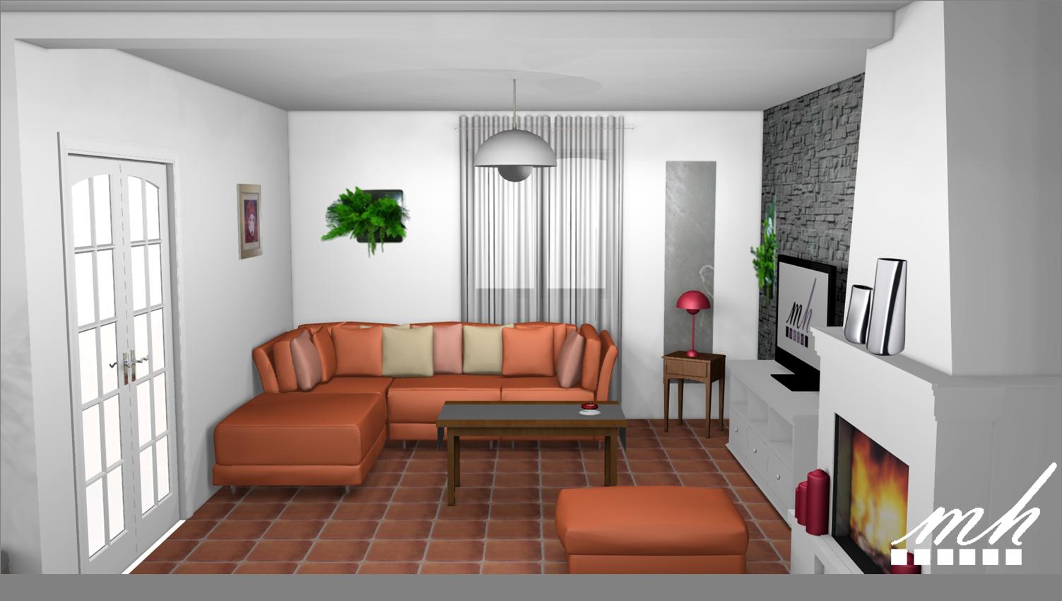 Comment d corer votre maison - Logiciel pour amenager une chambre ...