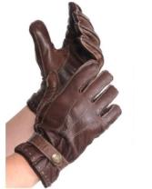 comment laver gant en cuir