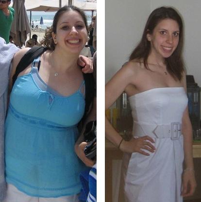 comment maigrir facilement