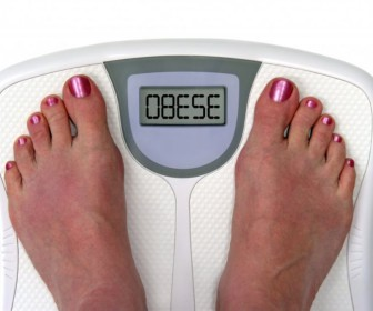 comment maigrir obese