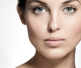 comment maigrir vite du visage. Black Bedroom Furniture Sets. Home Design Ideas
