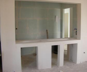 comment construire en beton cellulaire