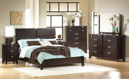 emejing comment decorer une chambre a coucher adulte gallery ... - Comment Decorer Sa Chambre A Coucher