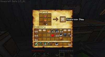 Comment faire neiger dans minecraft - Comment faire un evier dans minecraft ...