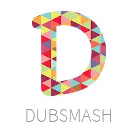 comment fonctionne dubsmash