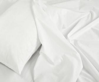comment laver oreillers machine. Black Bedroom Furniture Sets. Home Design Ideas