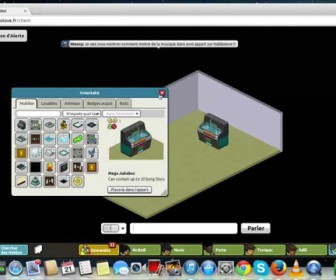 comment mettre youtube sur la t l. Black Bedroom Furniture Sets. Home Design Ideas