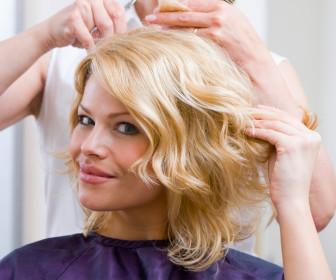 comment se faire coiffer gratuitement
