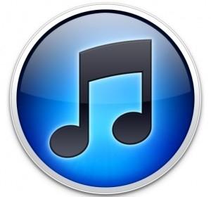 poser toutes ces questions télécharger iTunes