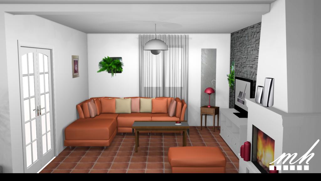 comment d corer la maison. Black Bedroom Furniture Sets. Home Design Ideas