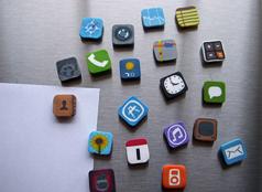 comment décorer son iphone