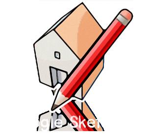 comment dessiner avec sketchup 8