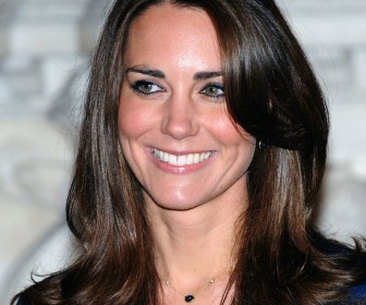 comment faire coiffure kate middleton