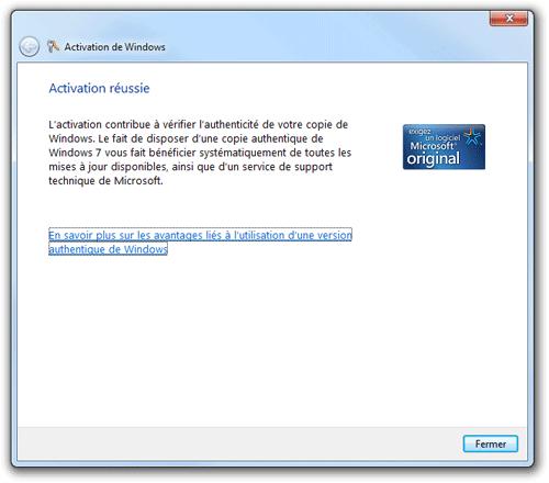 Image Result For Crack Windows Nest Pas Authentique