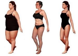 comment maigrir éfficacement