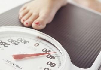 comment maigrir 1kg par semaine