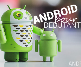 comment mettre 0 jour android