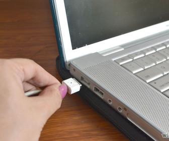 comment nettoyer écran mac
