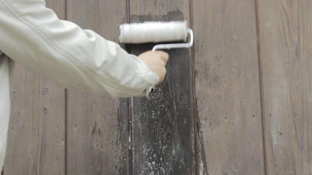 Comment nettoyer rouleau peinture - Comment nettoyer rouleau peinture ...