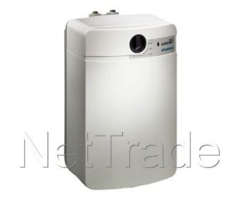 comment réparer chauffe eau électrique
