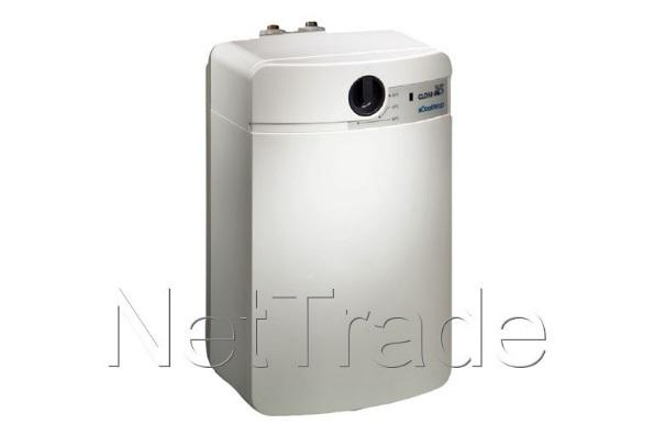 Comment r parer chauffe eau lectrique - Comment fonctionne un chauffe eau electrique ...
