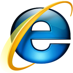 comment réparer internet explorer 8