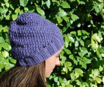 comment tricoter un bonnet aiguille 10