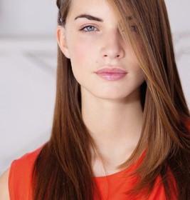comment trouver coiffure idéale