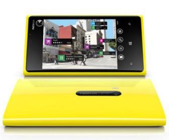 comment ça marche nokia lumia 520